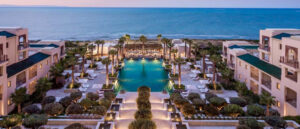 Le point sur la classification des hôtels à l'étranger