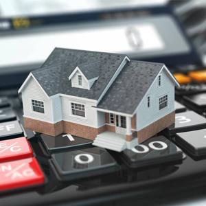 Impôt et défiscalisation immobilière